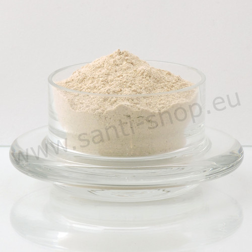 [GS026] Ashwagandha powder - organic