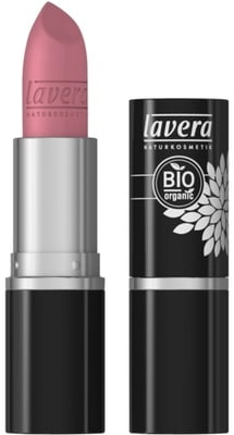 [LV039] Lippenstift Beautiful Lips - 19 Frosty Pink