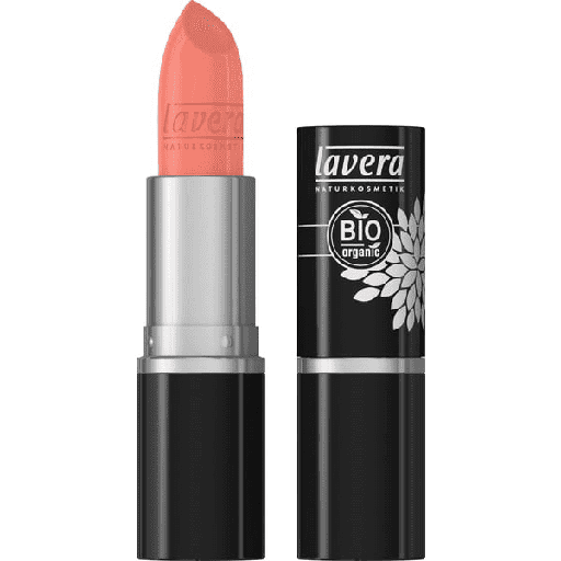 [LV040] Lippenstift Beautiful Lips - 20 Exotic Grapefruit